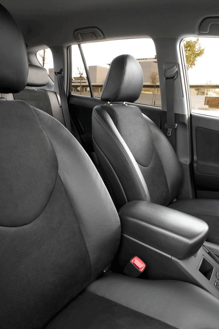 2010 Toyota RAV4 276401