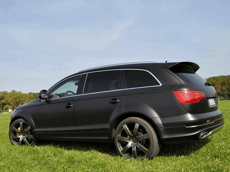 2010 Audi Q7 3.0 TDI by Enco Exclusive 276792