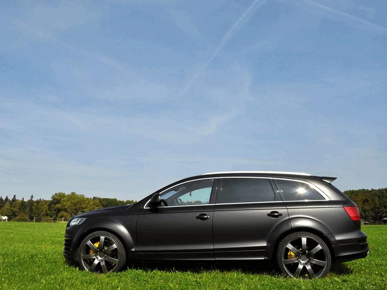 2010 Audi Q7 3.0 TDI by Enco Exclusive 276793