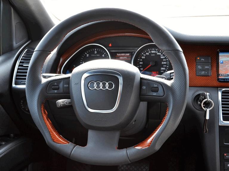 2010 Audi Q7 3.0 TDI by Enco Exclusive 276794