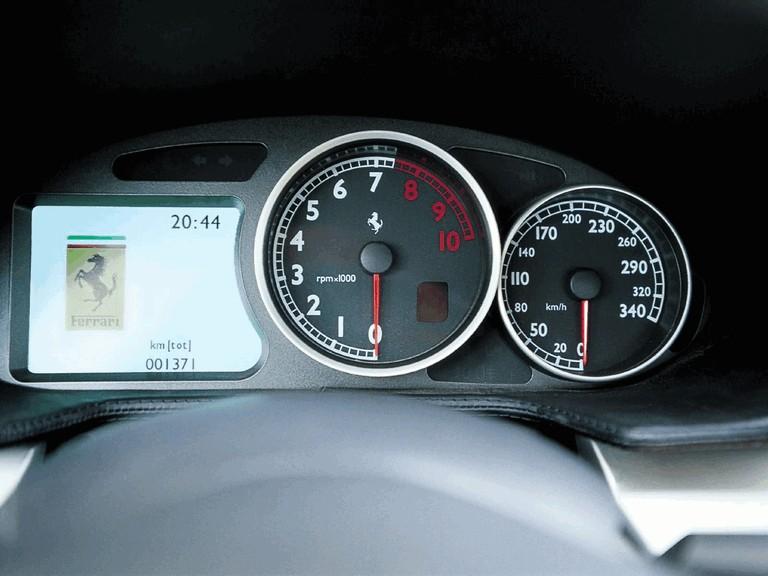 2004 Ferrari 612 Scaglietti 202614
