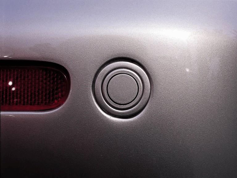2004 Ferrari 612 Scaglietti 202626