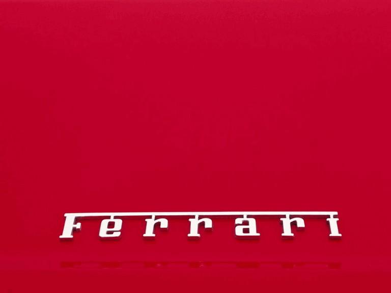 2004 Ferrari 612 Scaglietti 202684