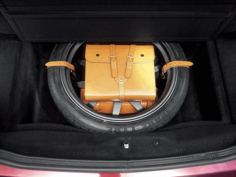 2004 Ferrari 612 Scaglietti 202685