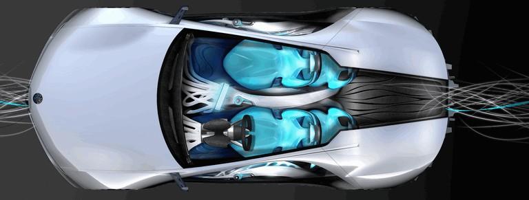 2010 Bertone Pandion concept 277989