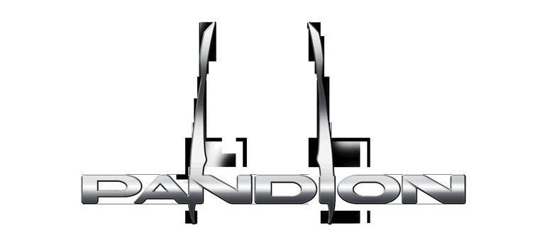 2010 Bertone Pandion concept 277994