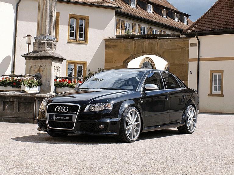2004 Audi A4 ( B7 8E ) by Hofele Design 278088