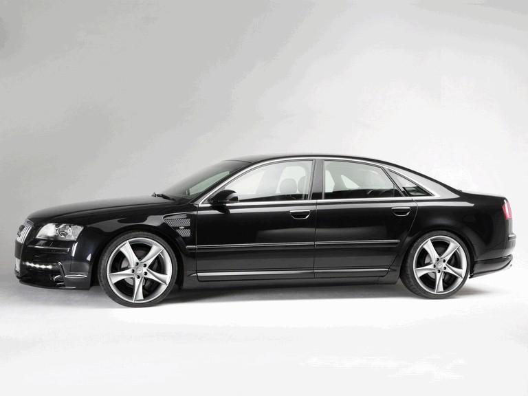 2005 Audi A8 4.2 Quattro by Hofele Design 278100