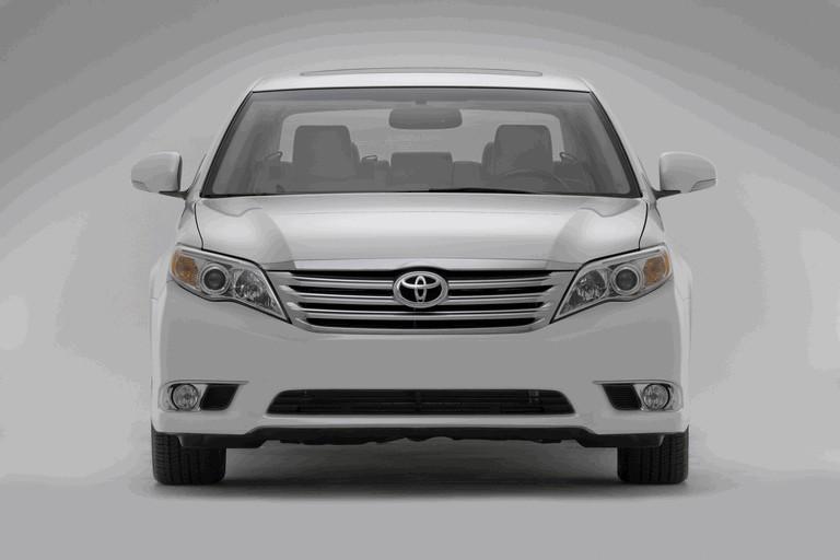 2011 Toyota Avalon 278330