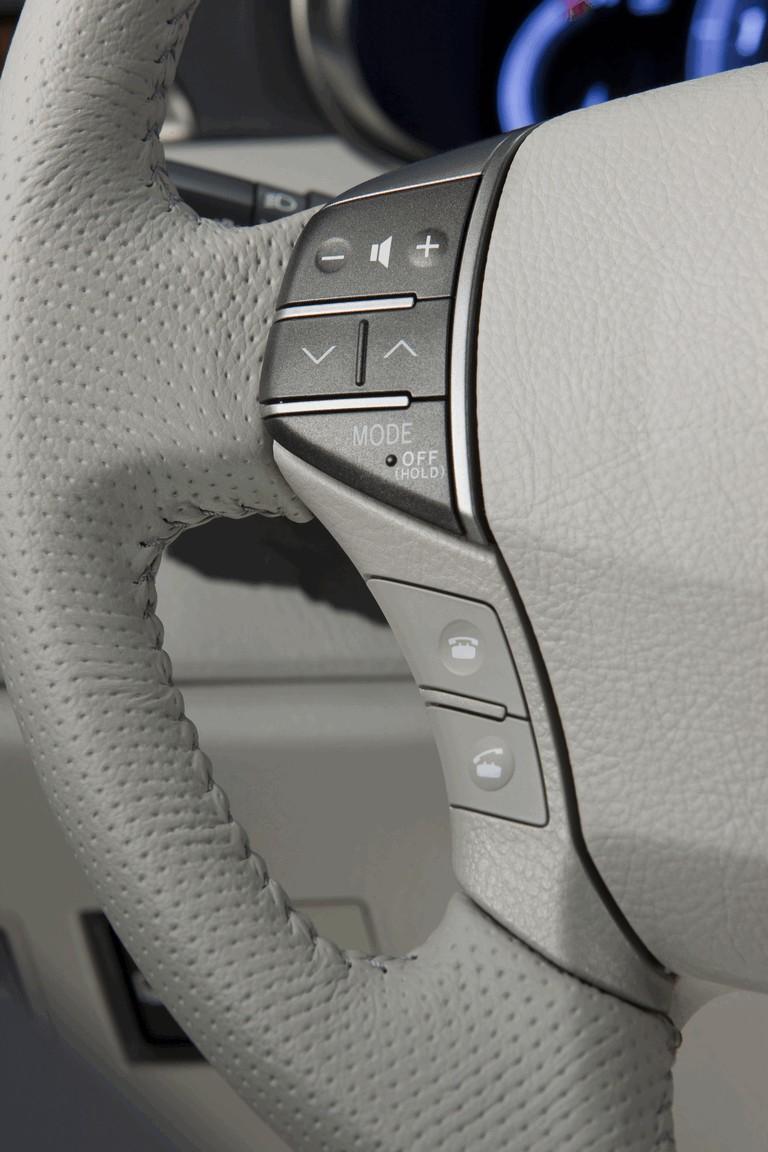 2011 Toyota Avalon 278337
