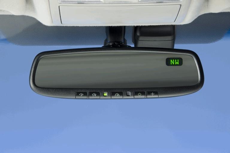 2011 Toyota Avalon 278341