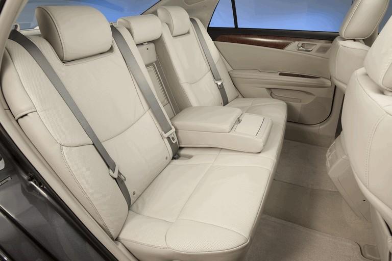 2011 Toyota Avalon 278359