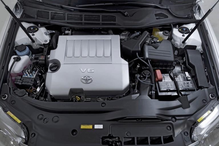 2011 Toyota Avalon 278377