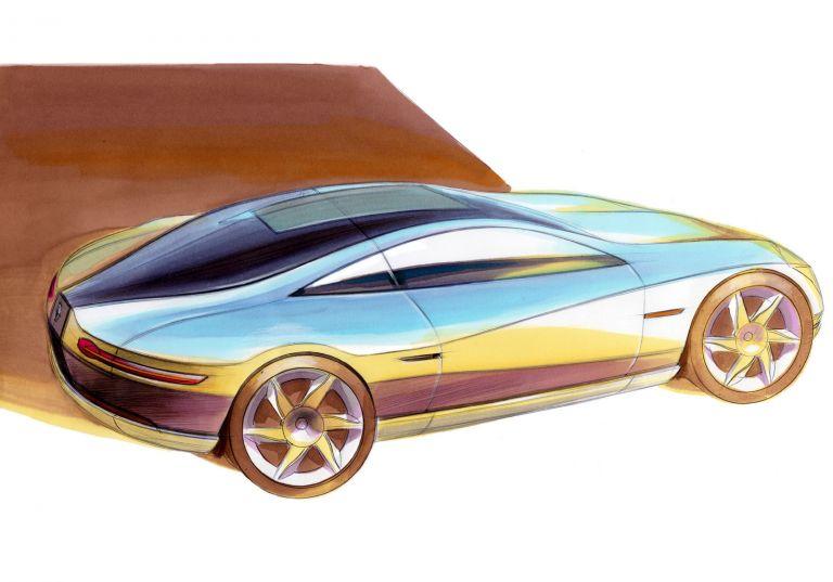 2004 Renault Fluence concept 528147