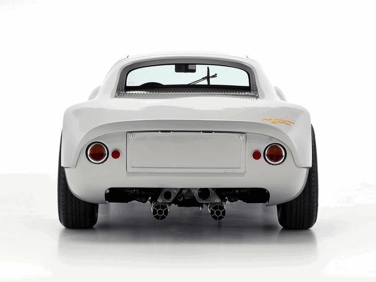 1964 Porsche 904-6 GTS 281322
