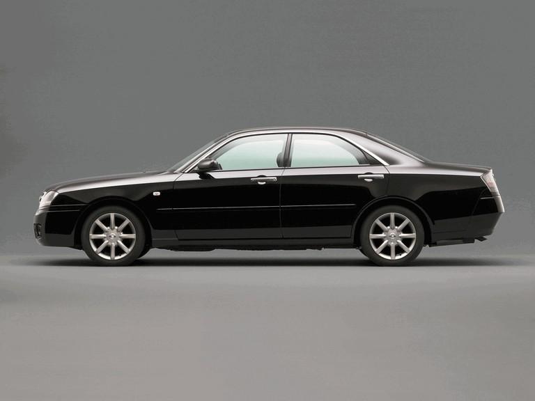 1999 Nissan Gloria ( Y34 ) 281489