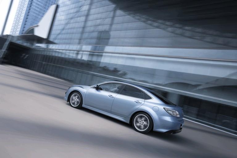 2010 Mazda 6 hatchback 281817