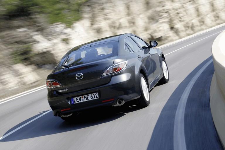 2010 Mazda 6 hatchback 281830