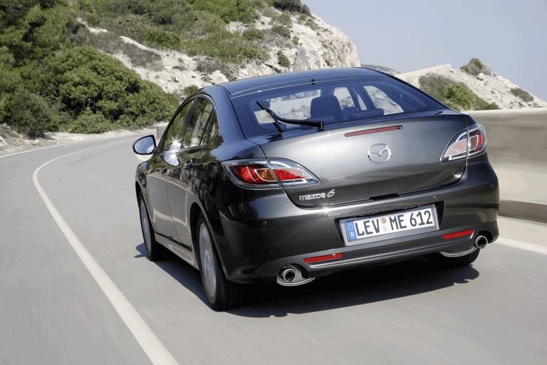 2010 Mazda 6 hatchback 281834