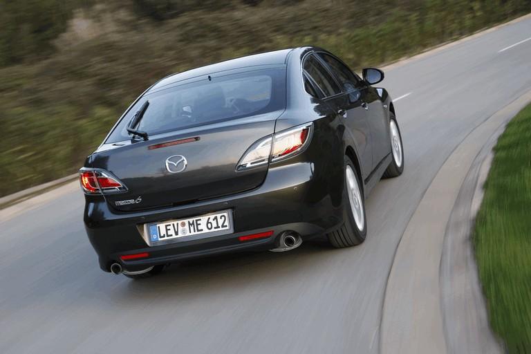 2010 Mazda 6 hatchback 281835