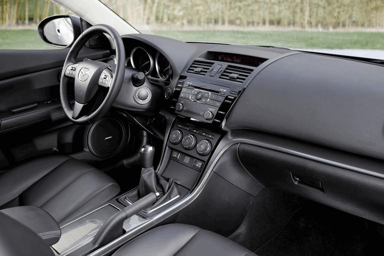 2010 Mazda 6 hatchback 281847
