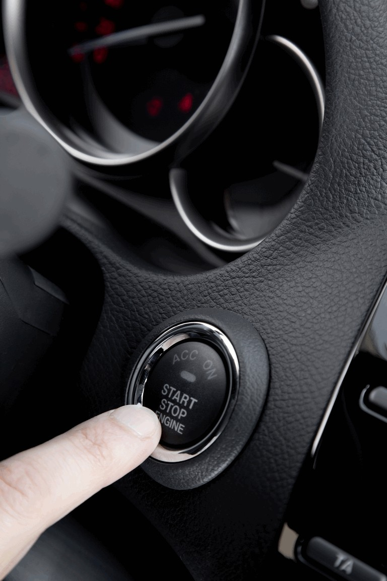 2010 Mazda 6 hatchback 281854