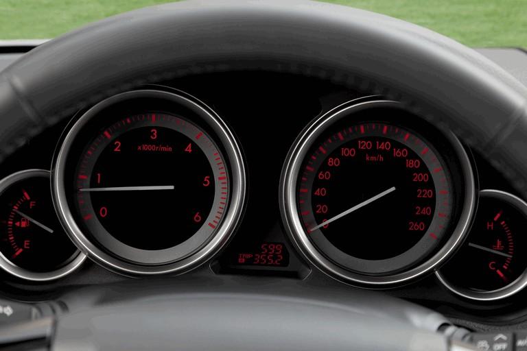 2010 Mazda 6 hatchback 281855