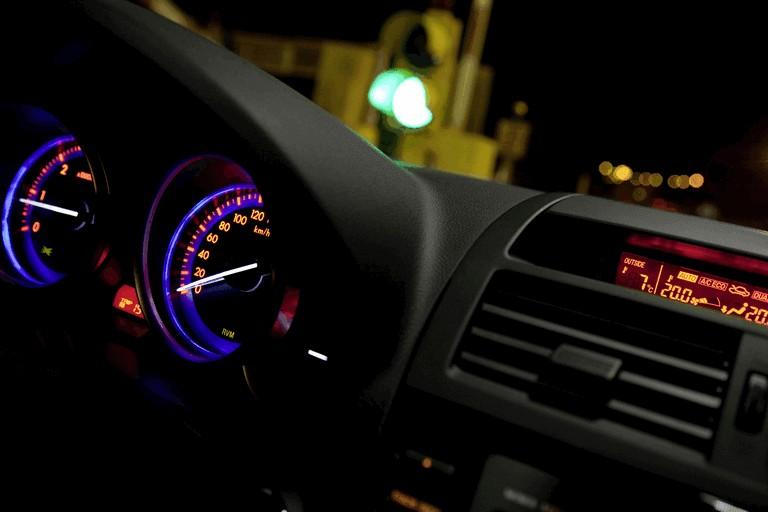 2010 Mazda 6 hatchback 281861