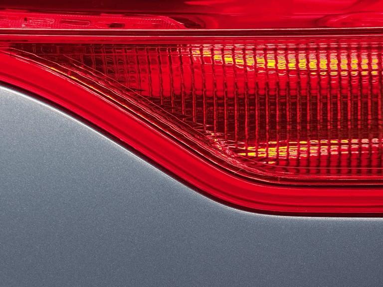 2005 Audi Q7 Hybrid 4.2 quattro concept 204015