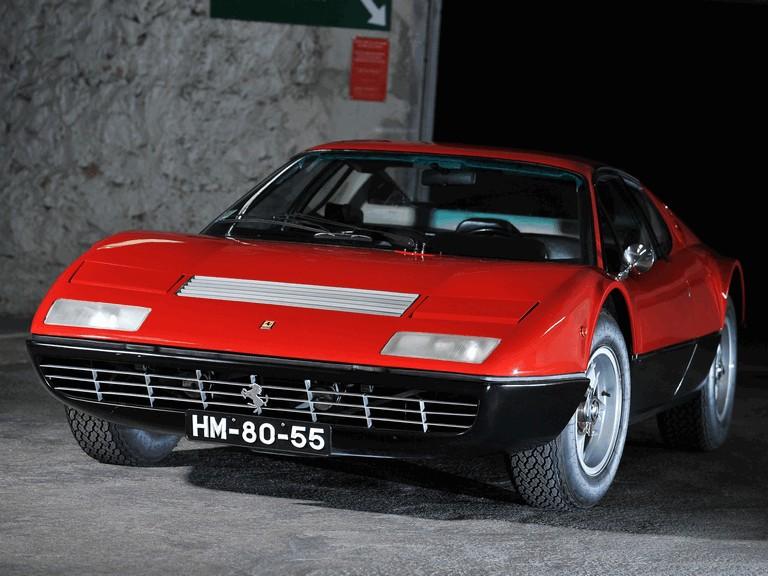 1973 Ferrari 365 GT4 Berlinetta Boxer 282839
