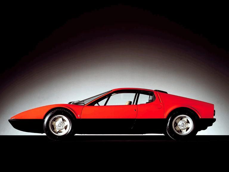1973 Ferrari 365 GT4 Berlinetta Boxer 282842