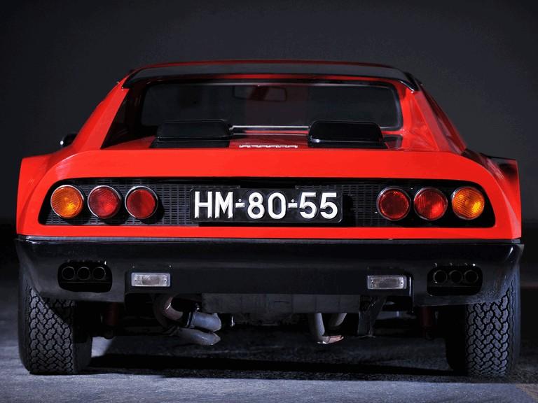 1973 Ferrari 365 GT4 Berlinetta Boxer 282844