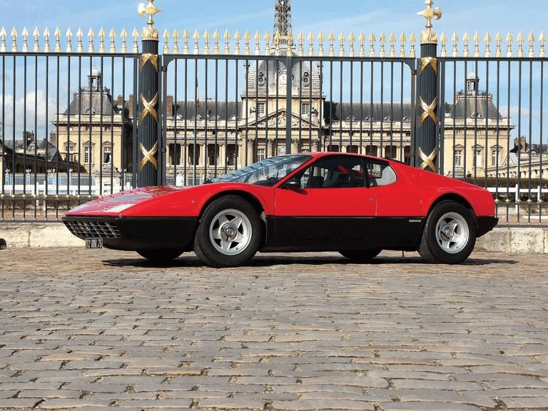 1973 Ferrari 365 GT4 Berlinetta Boxer 282845