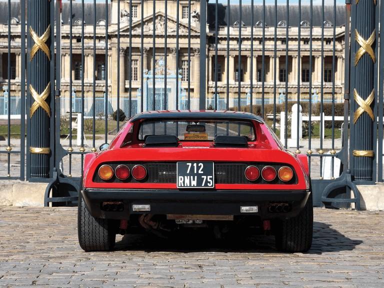 1973 Ferrari 365 GT4 Berlinetta Boxer 282848