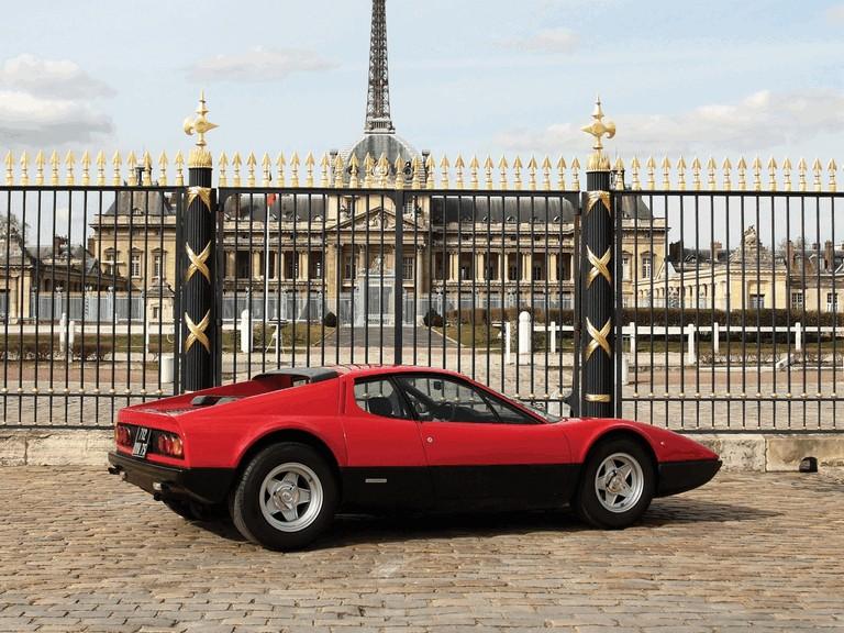 1973 Ferrari 365 GT4 Berlinetta Boxer 282850