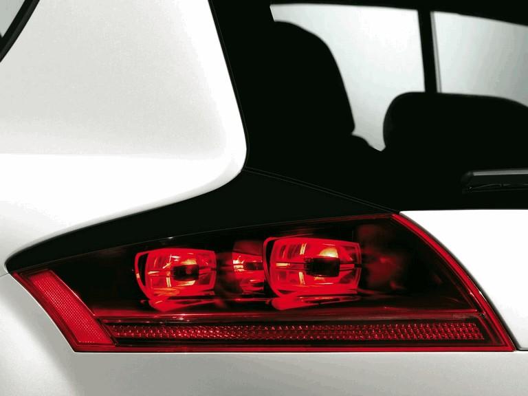 2005 Audi Shooting Brake concept 204124