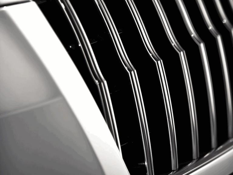 2005 Audi Shooting Brake concept 204129