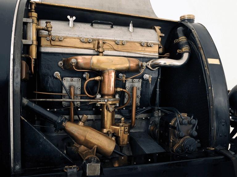 1912 Bugatti Type 16 283271