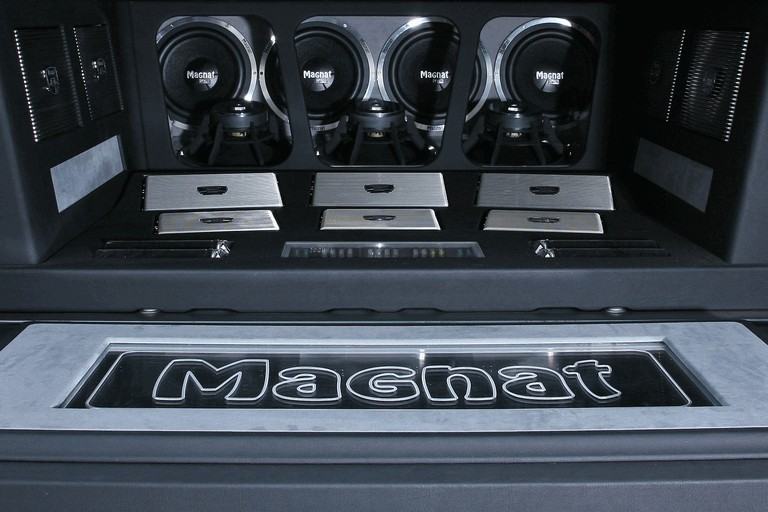 2010 Ford F150 by Magnat 283475