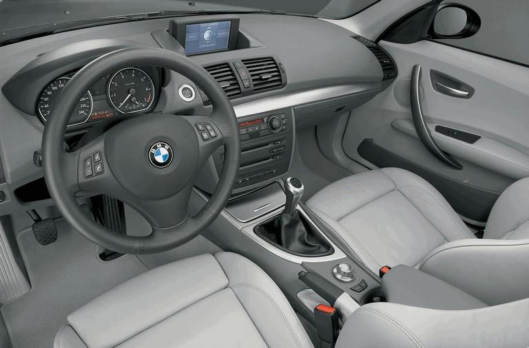 2005 BMW 120i 204236