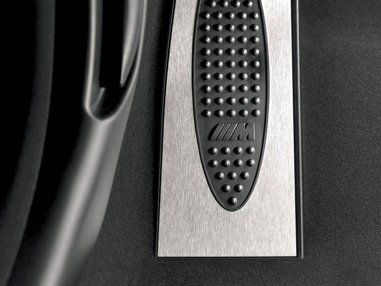 2005 BMW M6 204401