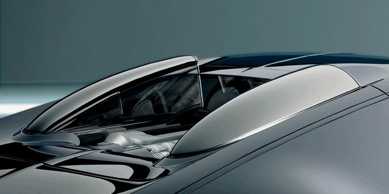 2005 Bugatti Veyron 16.4 486556