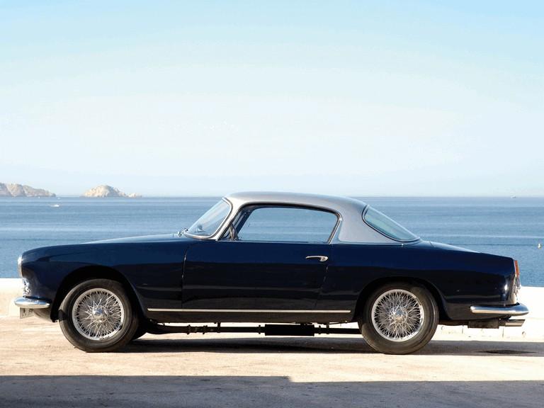 1951 Alfa Romeo 1900 SS 284862