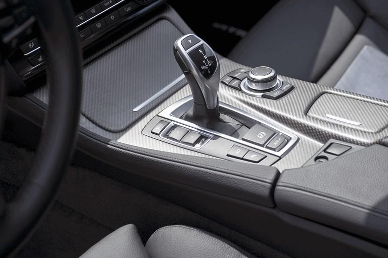 2010 BMW 5er ( F10 ) by Hamann 285675
