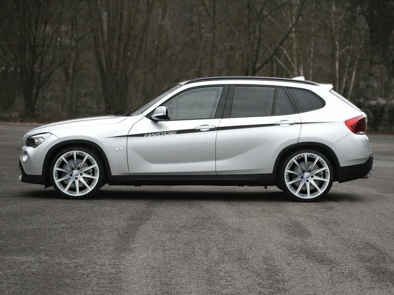 2010 BMW X1 by Hartge 285684