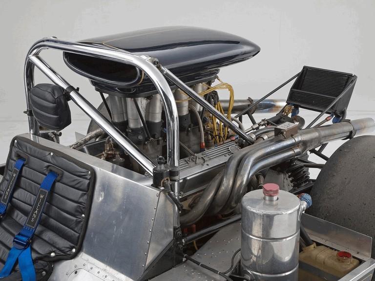 1968 McLaren M6B 471391