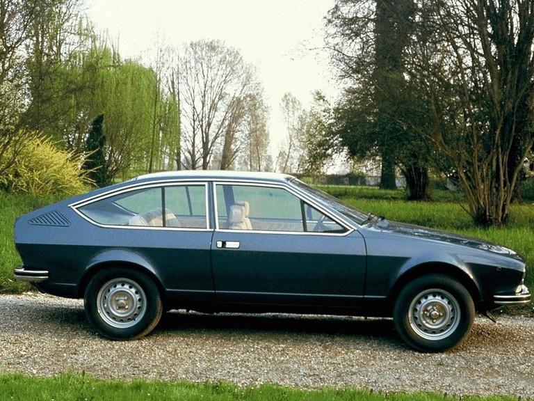 1974 Alfa Romeo Alfetta GT 286930