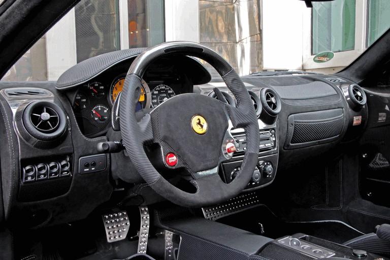2010 Ferrari F430 Scuderia Edition by Anderson Germany 287172