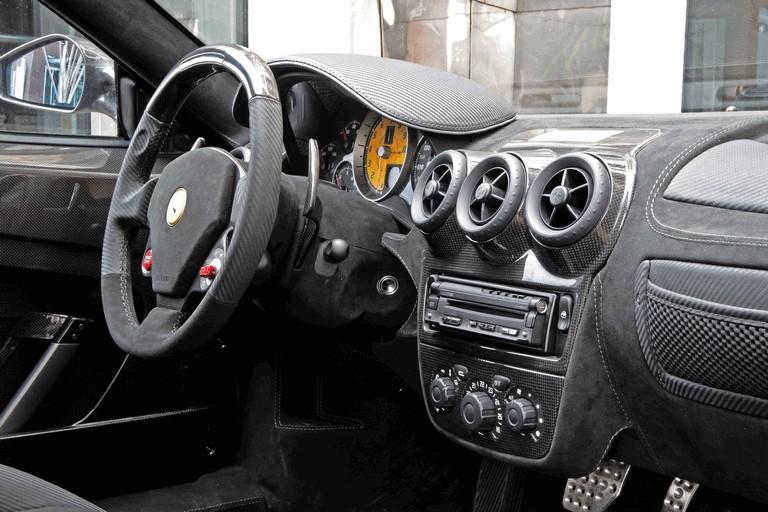 2010 Ferrari F430 Scuderia Edition by Anderson Germany 287175