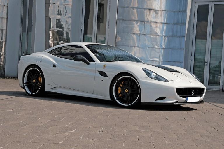 2010 Ferrari California by Anderson Germany 287177